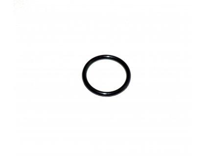 [14] Těsnící O-kroužek (FIG14) - Hyosung GT 650 N