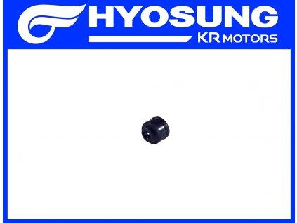 [15] Simering ventilu (FIG08v) - Hyosung GV 125