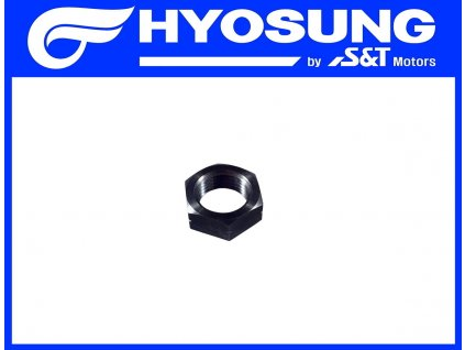 [11] Matice (FIG07) - Hyosung 450 Sport