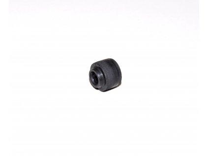 [4] Simering ventilu (FIG10) - Hyosung 450 Sport