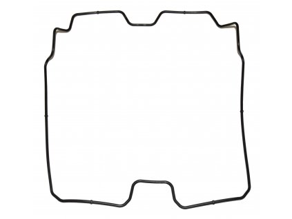 [21] Těsnící O-kroužek (hlava zadního válce) - Hyosung GV 650 Fi & LE30