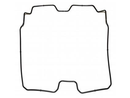 [21] Těsnící O-kroužek (hlava zadního válce) - Hyosung ST 700i