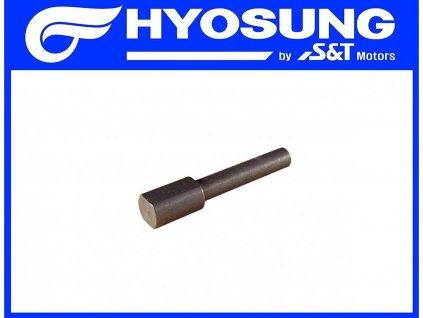 [6] Spínací kolík 23115HN9100 (spojka) - Hyosung GT 650 S & R