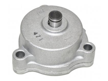 [1] Olejové čerpadlo (FIG14) - Hyosung GV 650i P