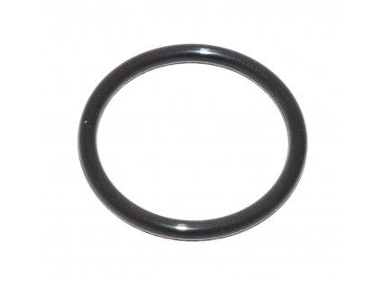 [32] Těsnící O-kroužek / nová verze (FIG19) - Hyosung GV 650