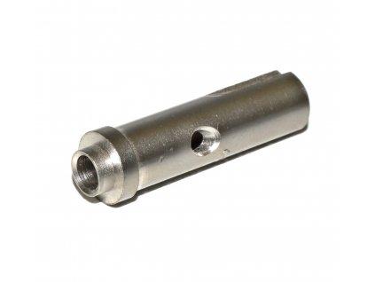 [31-1] Ventil jehly / 0-7M (FIG10) - Hyosung GV 250