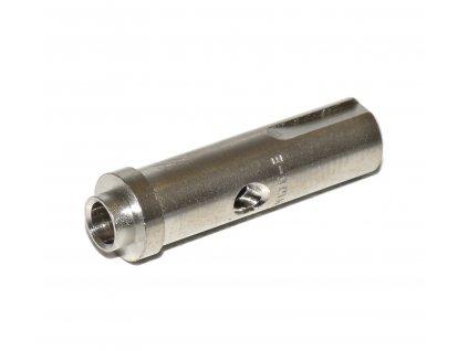 [31-2] Ventil jehly / 0-6M (karburátor) - Hyosung GV 250
