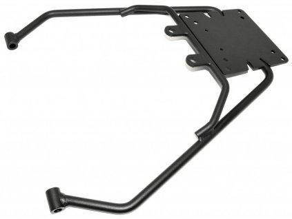 Nosič zadního kufru SHAD (Hyosung GT 650 N / GT 650i N)