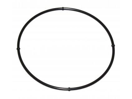 [9] Těsnící O-kroužek (FIG14) - Hyosung GT 650i R J 2012 (FI Delphi)