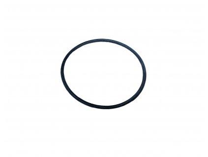 [21] Těsnící O-kroužek (převodovka a odstředivá spojka) - Hyosung MS3 125i