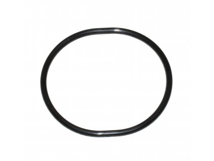 [10] Těsnící O-kroužek (FIG01v) - Hyosung GT 650i P (FI Delphi)