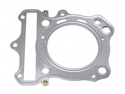 [4] Těsnění (FIG01v) - Hyosung GT 650i P (FI Delphi)