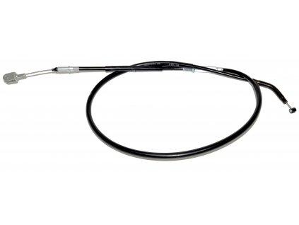 [2] Lanko spojkové kompletní (FIG44b) - Hyosung GT 650 S & R