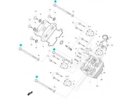 FIG01v GT125 R E3