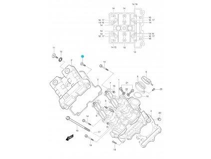 FIG01v GT650 S&R