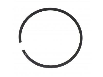 [21] Pístní kroužek 2ND (FIG06) - Hyosung GT 125 N