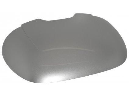 Barevný vrchní kryt zadního kufru SHAD SH50