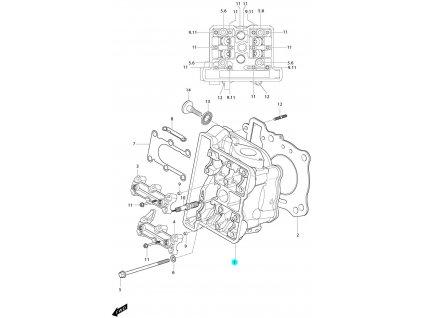 FIG02 MS3 125i