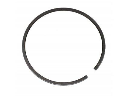 [20] Pístní kroužek 1ST (FIG06) - Hyosung RX 125 D E3