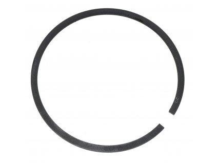 [21] Pístní kroužek 2ND (FIG06) - Hyosung RX 125 D E3