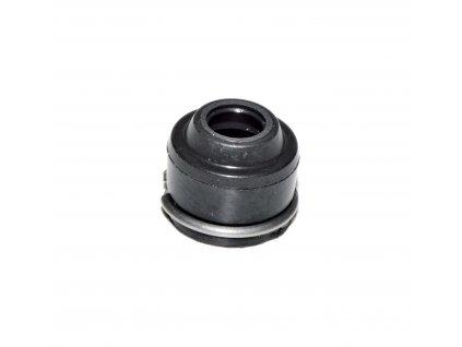 [15] Simering ventilu (FIG08) - Hyosung RX 125 D E3