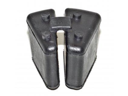 [16] Silenblok náboje rozety (FIG51) - Hyosung GT 650 N