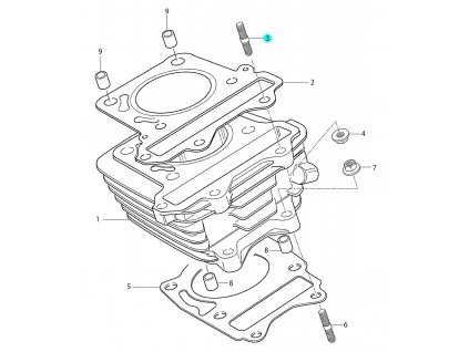 FIG02 RT125 D E3