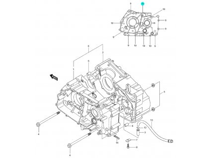 FIG04 GT250 N