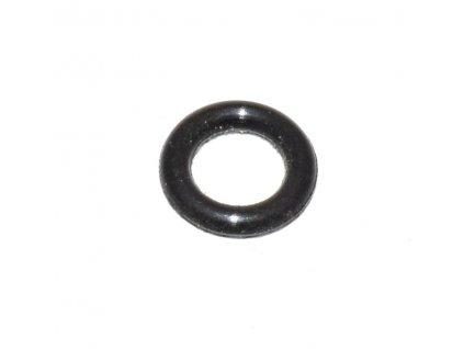 [20] Těsnící O-kroužek (FIG04) - Hyosung GT 650 S & R