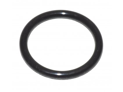 [24] Těsnící O-kroužek (FIG04) - Hyosung GT 650 S & R