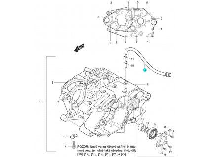 FIG03 RT125
