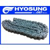 [34] Řetěz hnací (FIG19) - Hyosung GT 650 R TTC