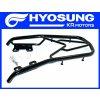 Nosič zadního kufru (Hyosung GD 250i N Exiv)