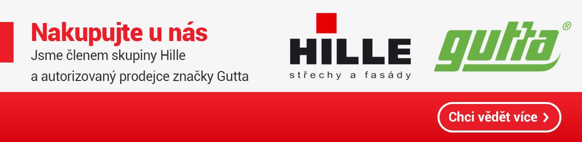 Hyper Hobby je členek skupiny Hille