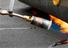 Plynové hořáky a příslušenství