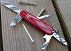 Švýcarské nože Victorinox