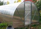 Econom zahradní skleník