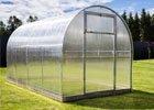 Gardentec Simplex zahradní skleník
