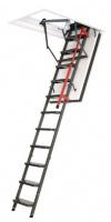 Půdní schody LMF 45