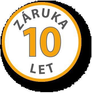 10let_zaruka