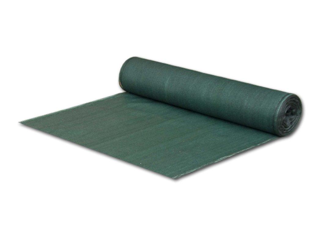 Stínící tkanina 55%