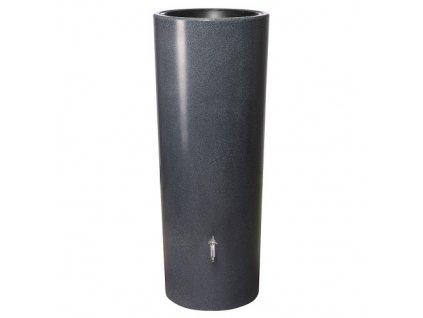 Zásobník na dešťovou vodu Stone 350 l