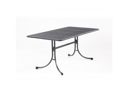 Jídelní stůl - Universal 145