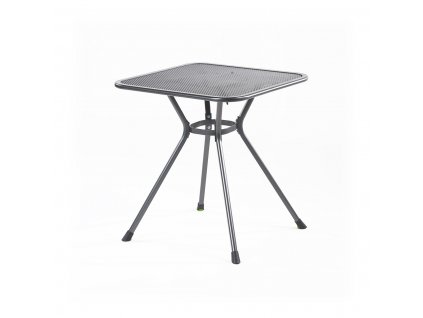 Čtvercový stůl - Tavio 70