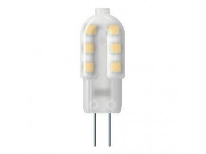 Žárovka LED ETA EKO LEDka bodová 1,5W, G4, neutrální bílá obrázek 1