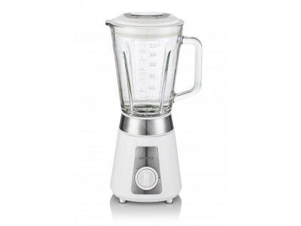 RM 205 W Stolní mixér Orava bílý obrázek 1