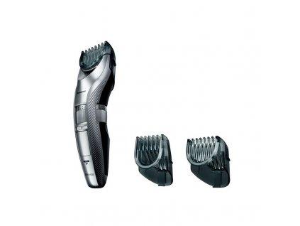 Zastřihovač vlasů Panasonic ER GC71 S503 stříbrný obrázek 1