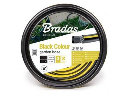 """Zahradní hadice Black Colour 3/4"""""""