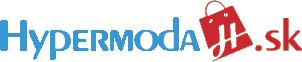 Hypermoda.sk