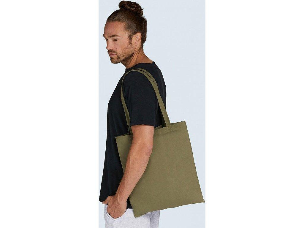 Bavlnená taška LH